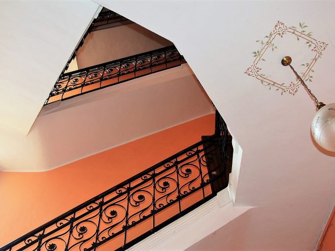 TORINO – Via Gassino – Appartamento