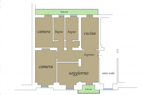 S25C-0i20080119340 - Copia