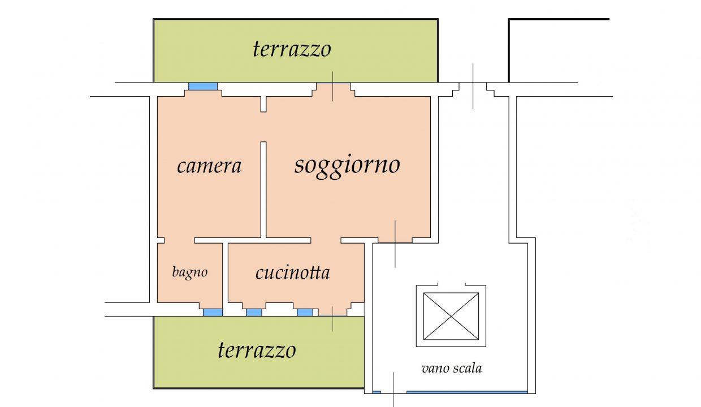 S25C-0i21010714200 - Copia