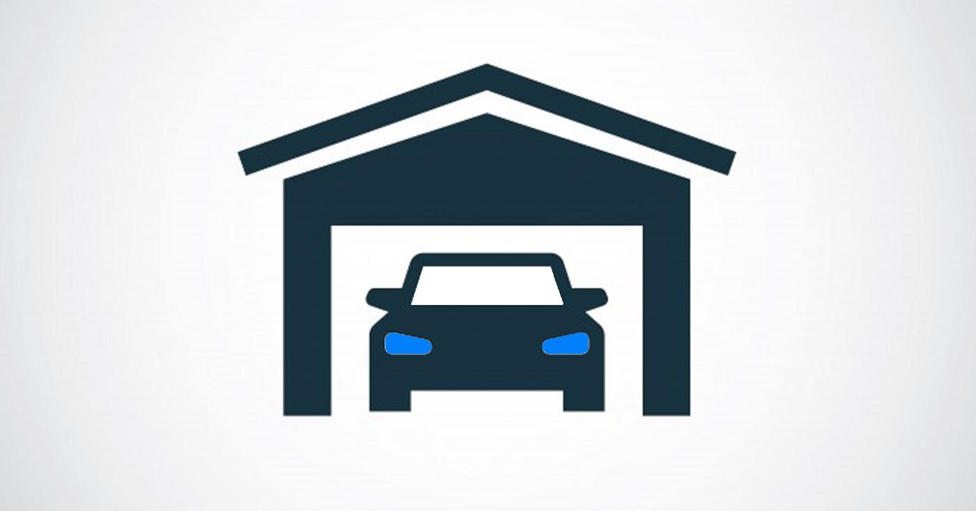 AURORA – N. 3 box auto singoli