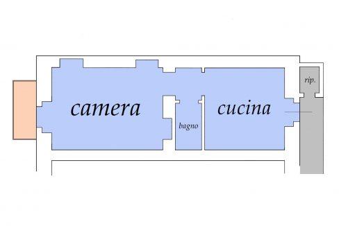 S25C-0i21030919340 - Copia