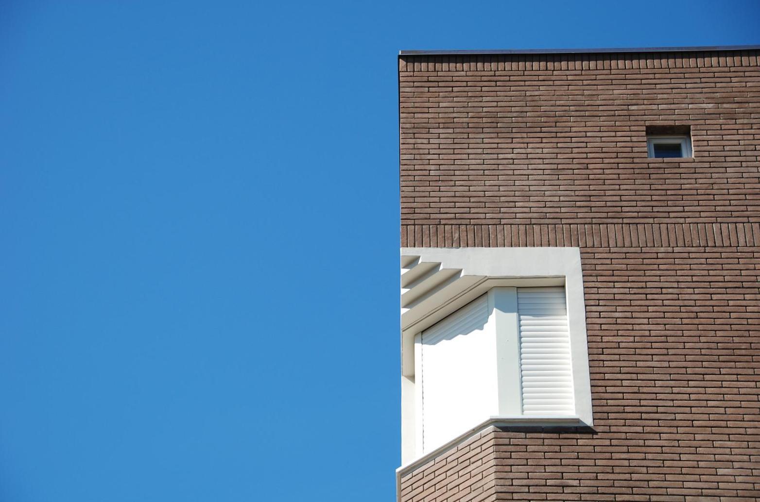 M. DEL PILONE – Appartamento mq. 90