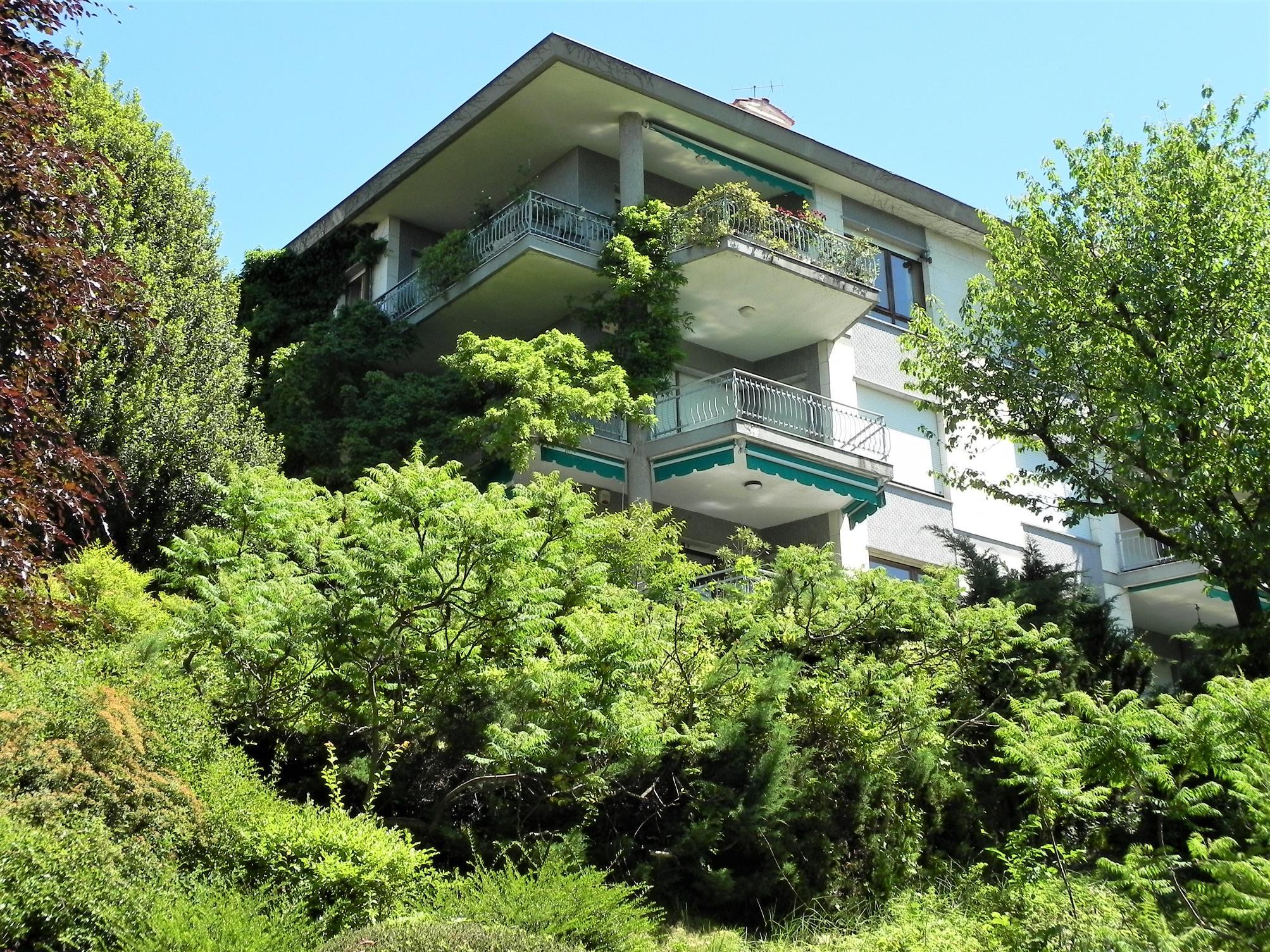 PRECOLLINA – Appartamento mq. 190