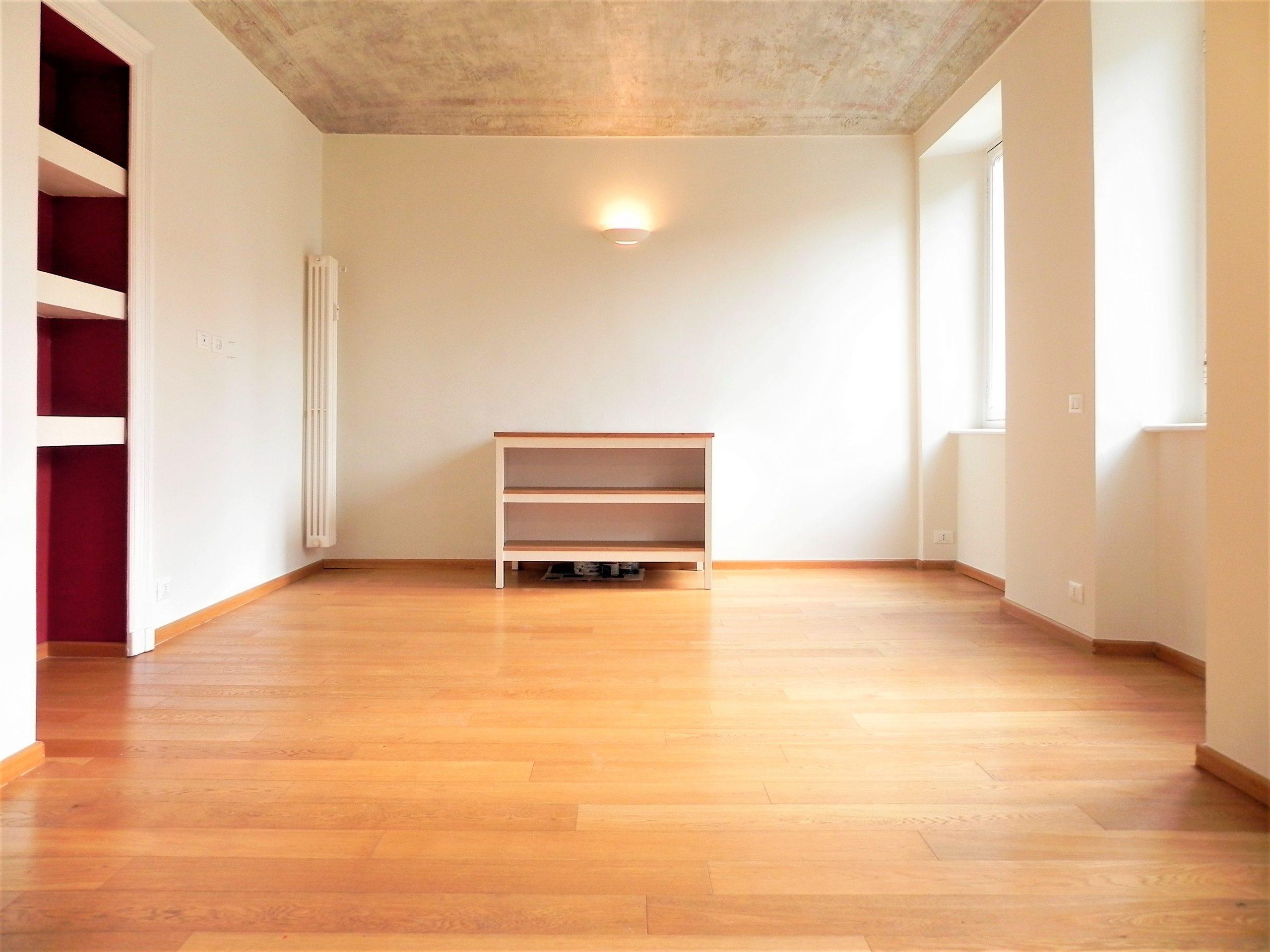 PRECOLLINA – Appartamento mq. 60