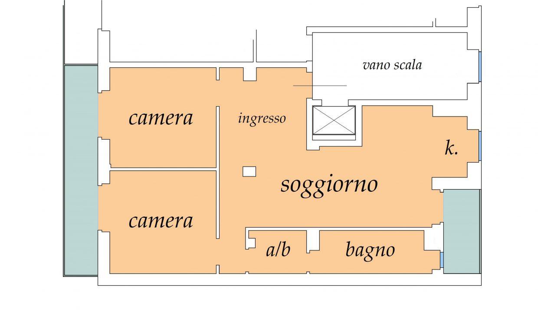 S25C-0i20101019230 - Copia