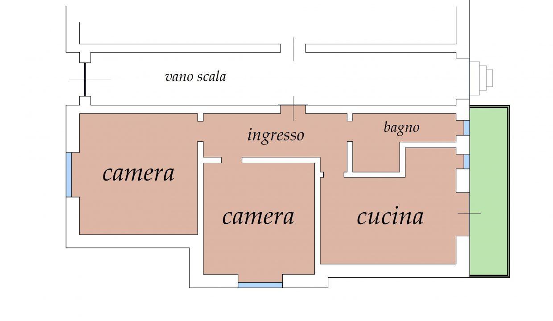 S25C-0i21072016330 - Copia