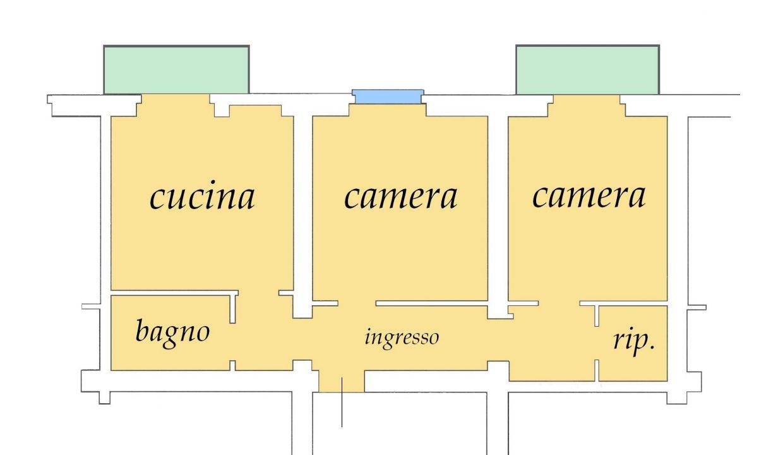 planimetria (2)